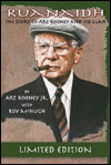 front cover of Ruanaidh book